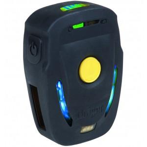 Dispositivo di allarme - Dräger Bodyguard 1000