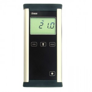 Termometro SwemaTemp 21