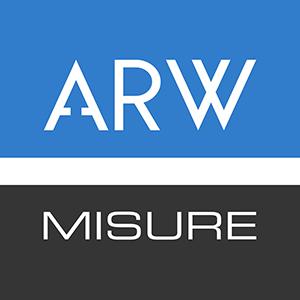 ARW Misure