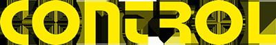 data/artefatti/logo-control-400.png